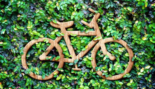 自転車引き取りについて
